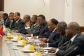 Deux nouveaux accords pour l'axe Libreville-Ankara