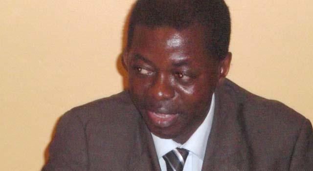 Un Conseil de cabinet pour piloter et suivre le secteur éducation