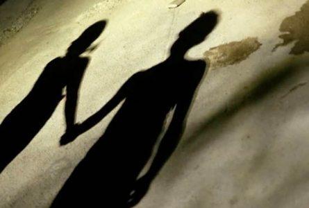 Désormais, l'adultère reste juste une faute pouvant entraîner le divorce. © wp.com