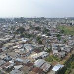 Libreville prépare la riposte contre le covid-19. © Gabonreview