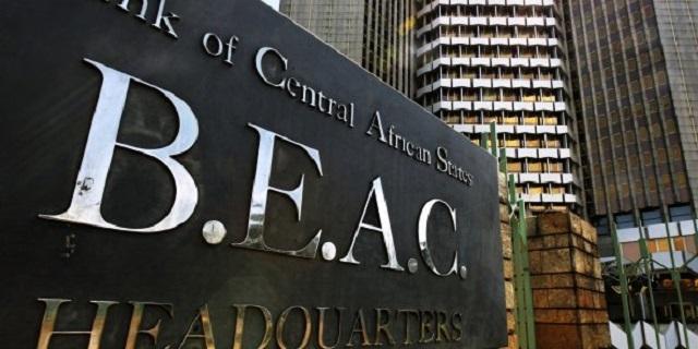Cemac : 500 milliards de la BEAC aux banques pour faire face au Covid-19