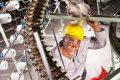 Le gouvernement va engager une évaluation de la stratégie nationale d'industrialisation. © africadiligence.com