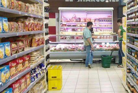 Les importateurs agréés vie-chère sont appelés à approvisionner la Banque alimentaire Covid-19. © D.R.