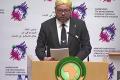 Selon l'ambassade du Maroc au Gabon, le Roi Mohammed VI œuvre à l'émergence d'une Afrique indépendante, forte, prospère et unie. © D.R.