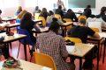 Les parents d'élèves des établissements français hors contrats disent non bac en septembre. © super-bac.com