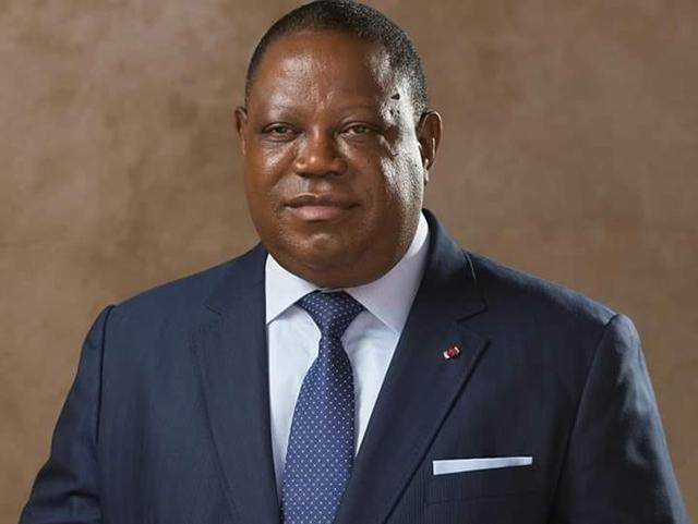 10 anciens dirigeants africains décédés en 2020 (photos)