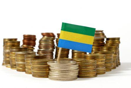 Le Gabon annonce la signature d'un nouveau programme avec le FMI en mars 2021. © Gabonreview/Shutterstock