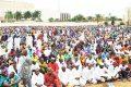 Les imams craignent des débordements dans les mosquées, lors de la réouverture des lieux de culte prévue le 30 octobre 2020.© Gabonreview