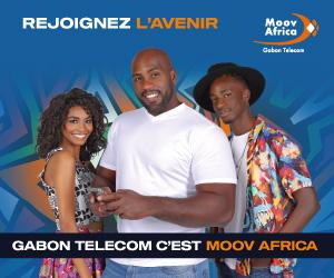 GabonTelecom