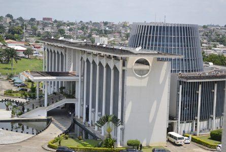 Les 15 sénateurs nommés par Ali Bongo sont connus. © Gabonreview