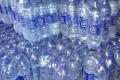Jugée impropre à la consommation, l'eau Sano a été retirée du marché au Woleu-Ntem. © Actucameroun.com/