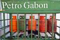 PetroGabon va porter plainte à ceux qui ternissent gratuitement son image de marque. © gettyimages.fr