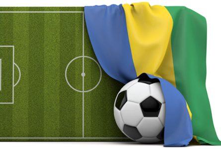 Le Gabon figure dans le lot des cinq pays africains où le championnat n'a pas encore démarré. © Gabonreview/Shutterstock