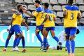 En juin 2021, le Gabon défiera, en amical, deux adversaires dont les Comores. © Facebook