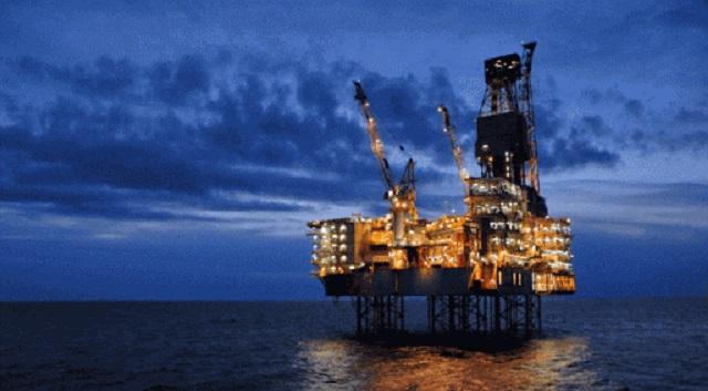 Exploration hydrocarbure: De nouvelles données sismiques disponibles pour le 12ème cycle d'octroi de licences