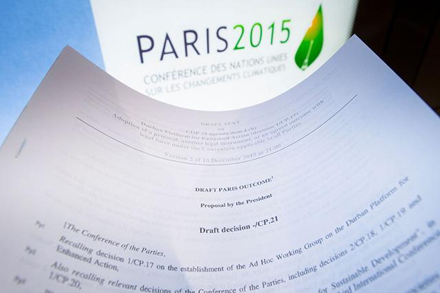 © parismatch.ladmedia.fr