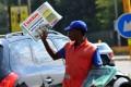 Le bilan accablant des médias au Gabon