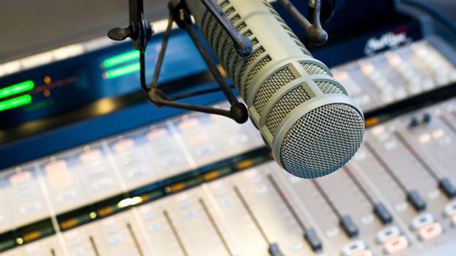 Plusieurs responsables des radios et télévisions locales n'ont pas déféré à la convocation de la Hac. © Ike