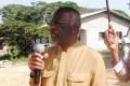 Pierre André Kombila  se prononce sur la «crise» gabonaise