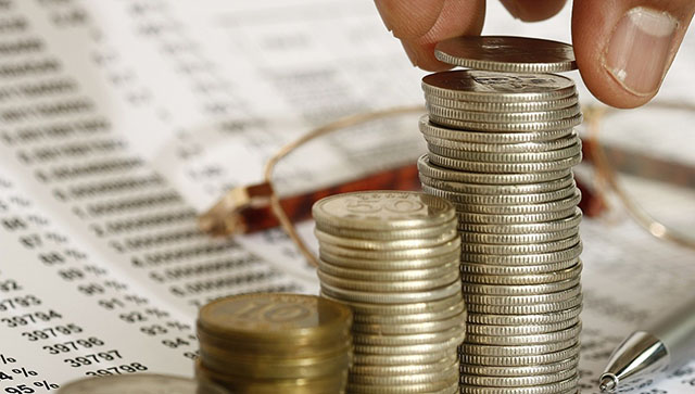 Projet de Loi de Finances 2018 se chiffre à 2.688.800.000.000 de francs CFA. © D.R.