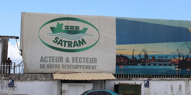 Le groupe Satram-EGCA devrait bientôt sortir de la crise. © directinfosgabon.com