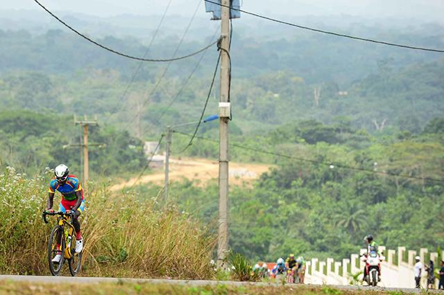 © tropicaleamissabongo.com