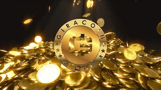 Gira Financial Group AG veut initier les Gabonais à la Gira Coin. © Paolinet.info