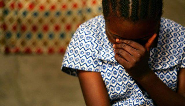 Tchibanga : Ivre, il viole la fille de son jumeau et accuse la malédiction